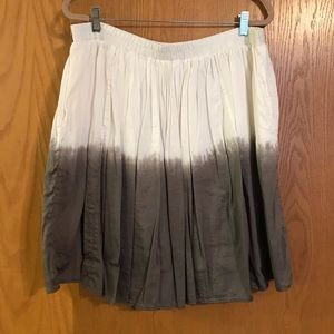 NWOT Lane Bryant Skirt, Size 18/20